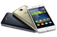 смартфон Huawei Honor 4C Pro