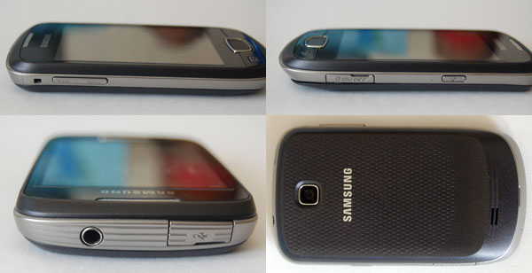 Samsung Galaxy ACE. ��� ��� �� ���? | Mobile I.M.H.O. ������� ...
