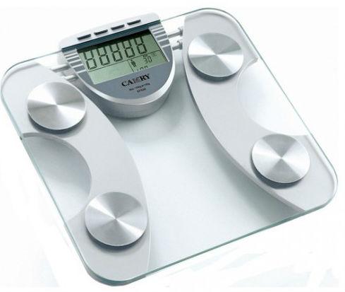Подарок для женщины весов
