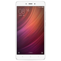 Xiaomi Redmi Note 4 16GB