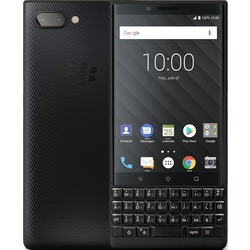 Blackberry KeyTwo 128GB