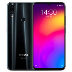 Meizu Note 9 128GB