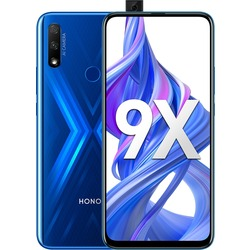 HUAWEI Honor 9X 128GB