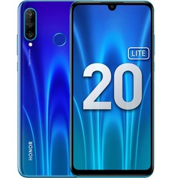 Huawei Honor 20 Lite 128GB