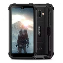 Blackview BV5900