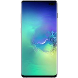 Samsung Galaxy S10+ 8/128GB