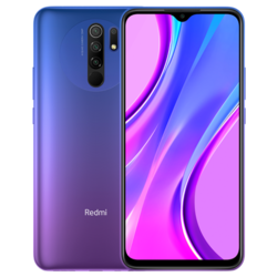Xiaomi Redmi 9 4/64GB