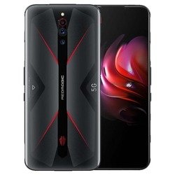 Nubia Red Magic 5G 12/128GB