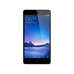 Xiaomi Redmi 3S 32Gb